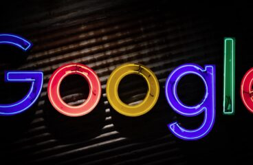 """Google – the """"googoled"""" (1 with 100 zeroes) armed octopus of the internet"""